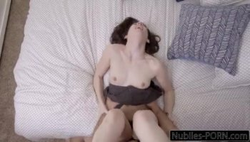 Mature Milfs and Wives fond of cum